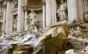 rome - italie - documentaire - cyril delon - a304prod