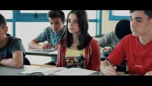 cyril delon - court-métrage - 2017 - A304PROD