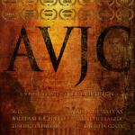 AVJC Affiche