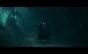 un film de cyril delon - a304prod