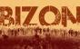 bizon - a304prod - cyril delon